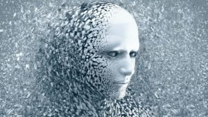AI within the regulatory environment